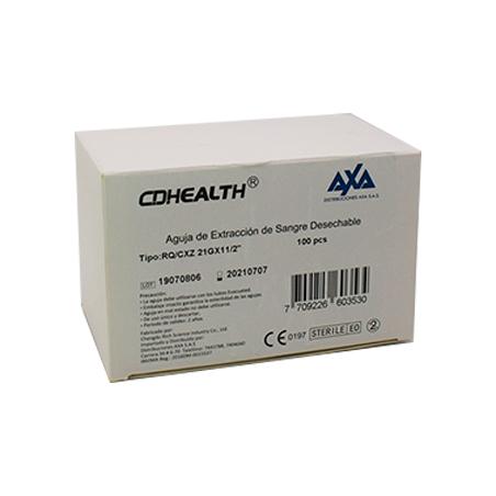 aguja-multiple-21-x-1-12-caja-x-100-unidades-cdhealth