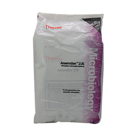 anaerogen-2.5-litros-10-unidades-thermo-scientific-mdm-cientifica
