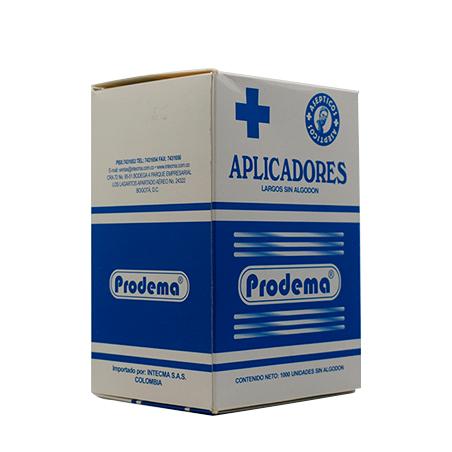 aplicador-de-madera-sin-algodon-1000-unidades-prodema-mdm-cientifica