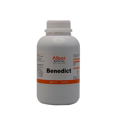 reactivo-de-benedict-500ml-albor-mdm-cientifica