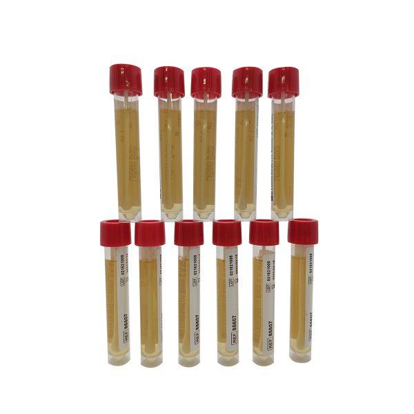 CALDO LETHEEN ESC SWAB CAJA X 100 UND (TUBO X 10ML) REF. 85607 (LIOFILCHEM)-8