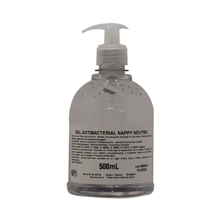 gel-antibacterial-5ml-cory-mdm-cientifica