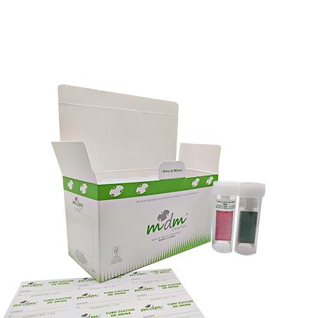 tubo-cultivo-mdm-cientifica-1