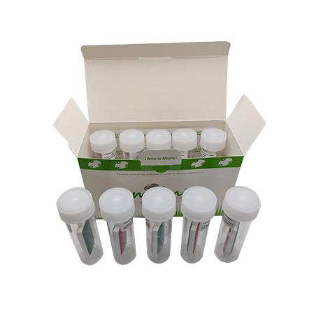 tubo-cultivo-mdm-cientifica-5