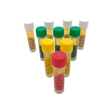 criovial-con-perlas-para-preservacion-de-microorganismos-protect-mdm-cientifica-1