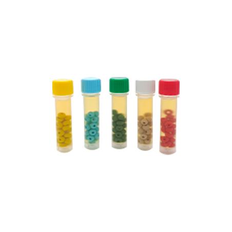 criovial-con-perlas-para-preservacion-de-microorganismos-protect-mdm-cientifica-2