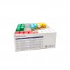 criovial-con-perlas-para-preservacion-de-microorganismos-protect-mdm-cientifica-4