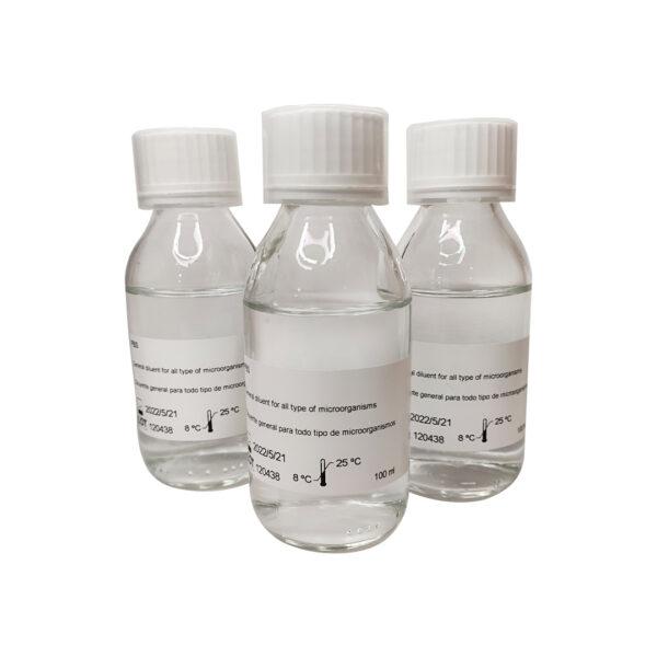pbs-salina-buferada-fosfatada-3