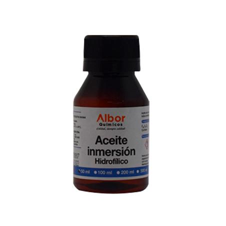 aceite-de-inmersion-hidrofilico-50ml-albor