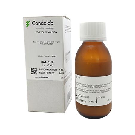 emulsión-yema-de-huevo-sin-telurito-5152-conda-mdm-cientifica