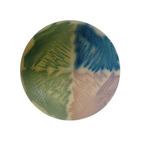 agar-cromogenico-ESBL