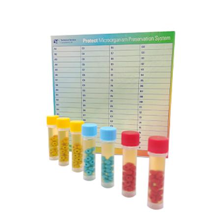 criovial-con-perlas-para-preservacion-de-microorganismos-protect-mdm-cientifica-3