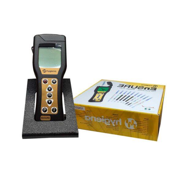 Hygiena-luminometro-ensure