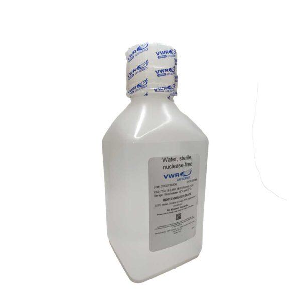 agua-para-biologia-molecular-esteril-libre-de-dnasa-y-rnasa-500-ml-2